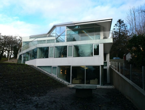 Admiral Cruysgate Sandvik House Helen Hard 1