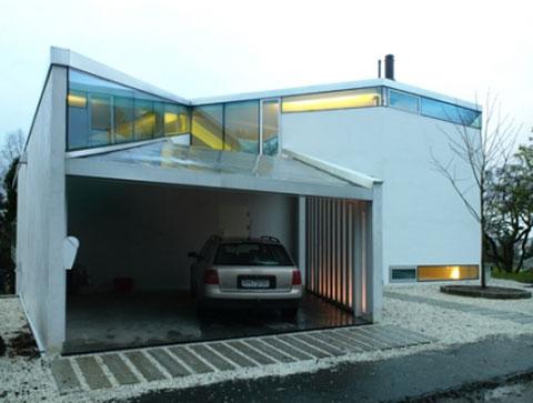 Admiral Cruysgate Sandvik House Helen Hard 7