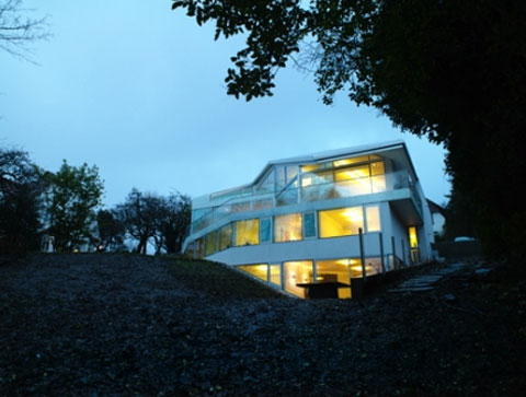 Admiral Cruysgate Sandvik House Helen Hard 9