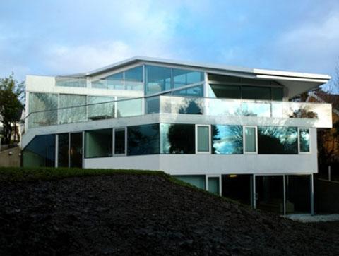 Admiral Cruysgate Sandvik House Helen Hard