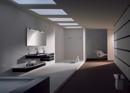 Alape Bathroom design 3