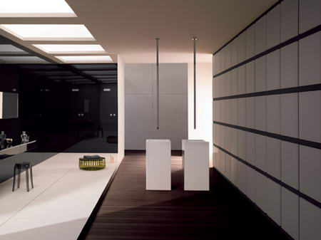 Alape Bathroom design 5
