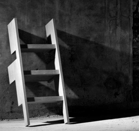 Casimir Meubelen ladder no 1 4