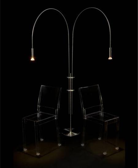 C est sous la lampe qu il fait le moins clair by Franck Heymans twin
