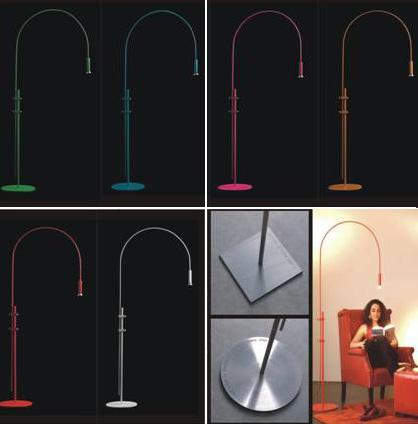 C est sous la lampe qu il fait le moins clair by Franck Heymans various