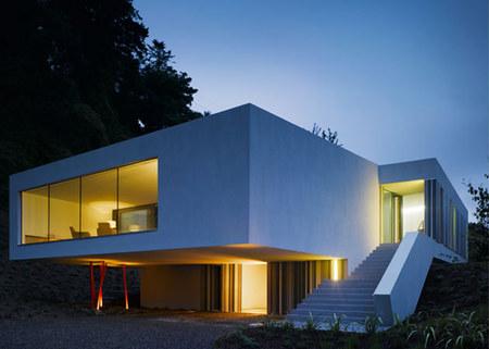Co Wicklow Odos Architects 1