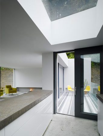 Co Wicklow Odos Architects 10