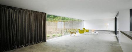 Co Wicklow Odos Architects 11