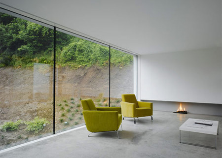 Co Wicklow Odos Architects 2