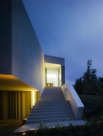 Co Wicklow Odos Architects 3