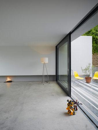 Co Wicklow Odos Architects 4