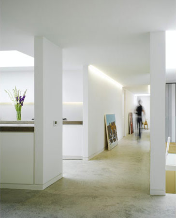Co Wicklow Odos Architects 5