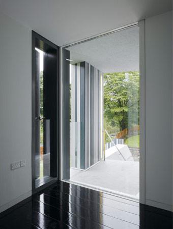 Co Wicklow Odos Architects 6