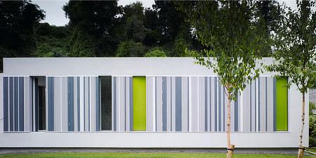 Co Wicklow Odos Architects 7