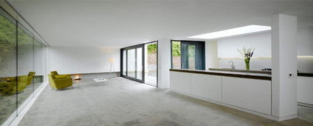 Co Wicklow Odos Architects 8