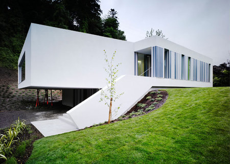 Co Wicklow Odos Architects 9