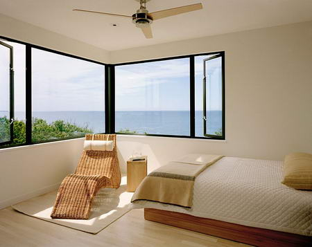 Cutler Residence Montauk Murdock Young Architects 02