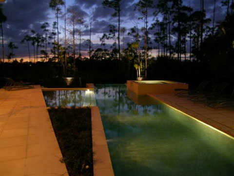 Florida residence by Flank architecture 4