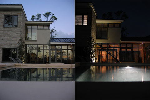 Florida residence by Flank architecture 6