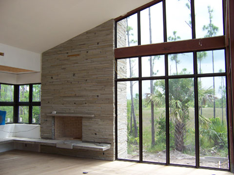 Florida residence by Flank architecture 7