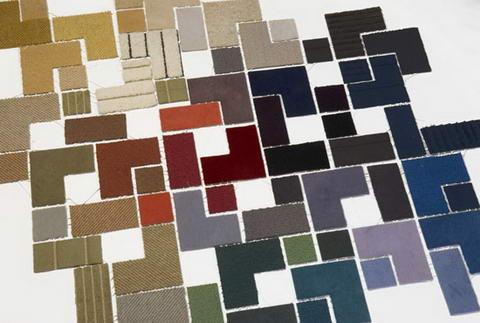 fragments rug silicon erik abelin 2
