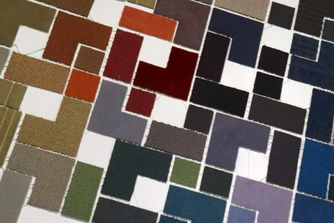 fragments rug silicon erik abelin 3