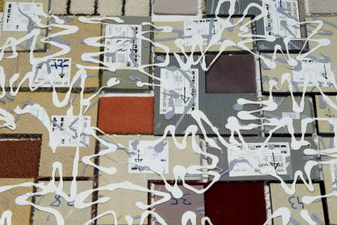 fragments rug silicon erik abelin 4
