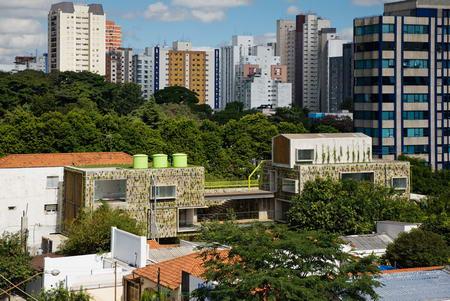 Harmonia 57 Triptyque Sao Paulo Brazil 4