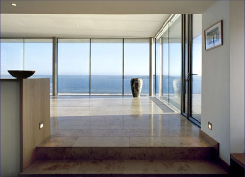 House by the Sea De Blacam Meagher 6