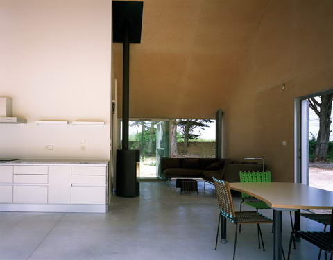 House Keremma France Lacaton Vassal 13
