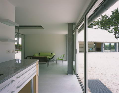 House Keremma France Lacaton Vassal 4