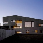 House Pe LP Architektur Atzbach 03