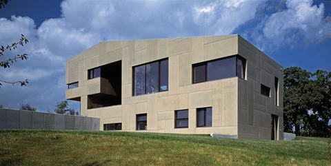 House Pe LP Architektur Atzbach 09