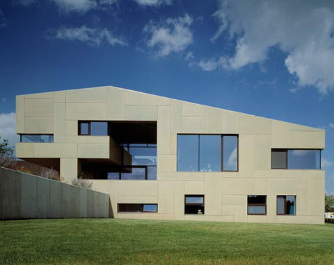 House Pe LP Architektur Atzbach 10