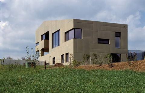 House Pe LP Architektur Atzbach 12