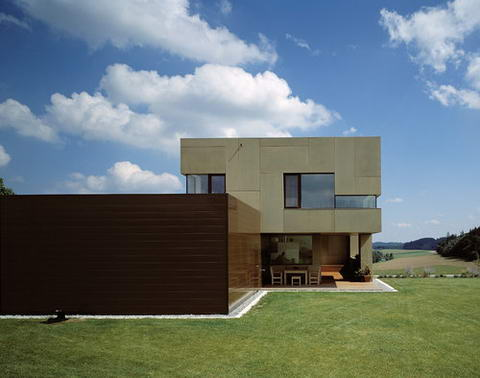 House Pe LP Architektur Atzbach 14