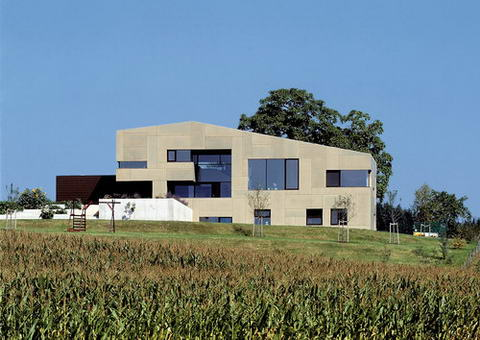House Pe LP Architektur Atzbach 18