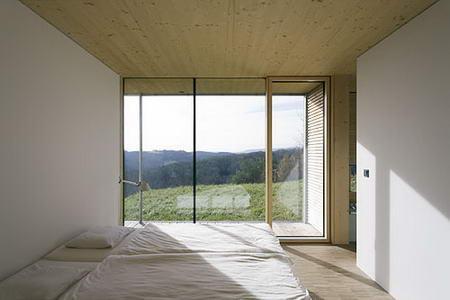 House Schnitzer Bruch Austria 10