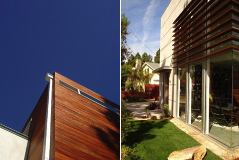 Jackson Avenue Residence DLF Studios 1
