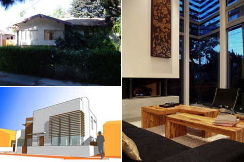 Jackson Avenue Residence DLF Studios 10