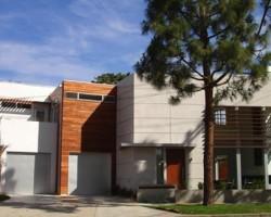Jackson Avenue Residence By DLF Studio
