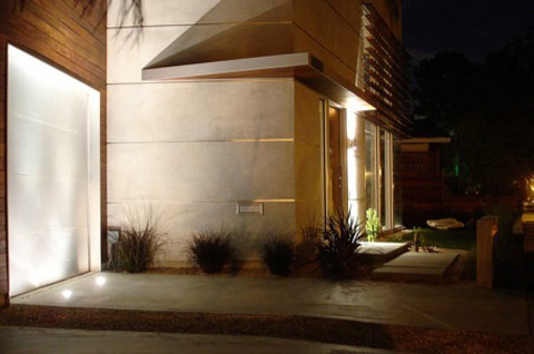 Jackson Avenue Residence DLF Studios 5