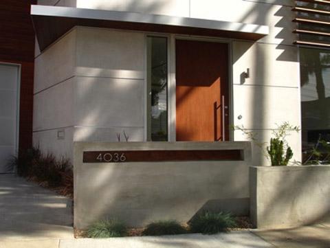Jackson Avenue Residence DLF Studios 6