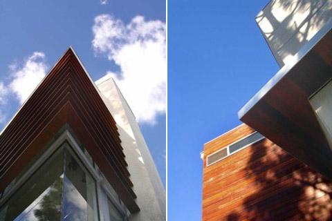 Jackson Avenue Residence DLF Studios 7