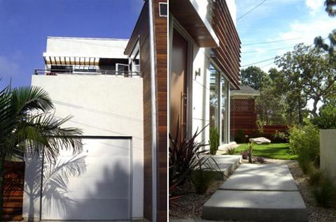 Jackson Avenue Residence DLF Studios 8