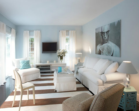 http://decojournal.com/img/light-blue-brown-accents-apartment-interior.jpg