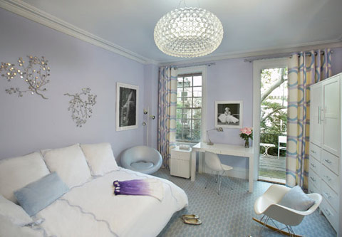 http://decojournal.com/img/light-blue-white-interior.jpg