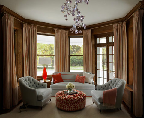 http://decojournal.com/img/light-brown-grey-interior.jpg
