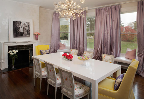 http://decojournal.com/img/light-purple-yellow-interior.jpg