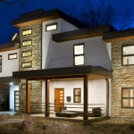 Lorden Residence Colorado Vast Architecture